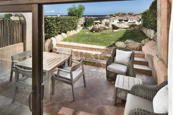 Apartment Porto Cervo  -  ref 3786211 (picture 1)