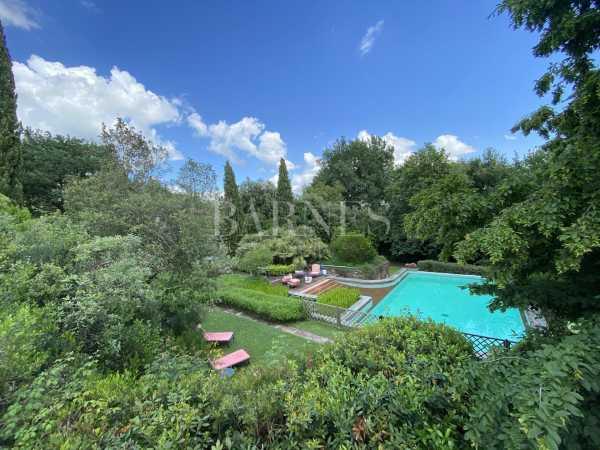 Villa Capannori  -  ref 3993112 (picture 3)