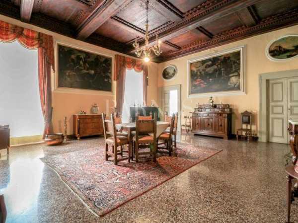 Apartment Lucca  -  ref 3527712 (picture 1)