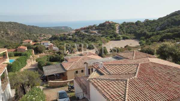 Villa Porto Cervo  -  ref 3254858 (picture 3)