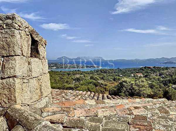 Villa Porto Cervo  -  ref 3917253 (picture 3)
