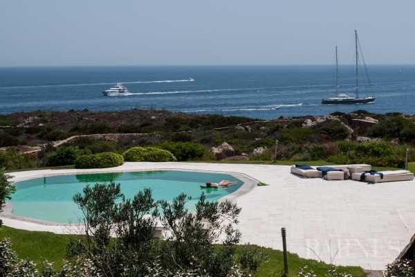 Villa Porto Cervo  -  ref 3176803 (picture 1)