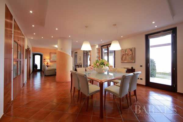 Villa Varese  -  ref 3252744 (picture 3)