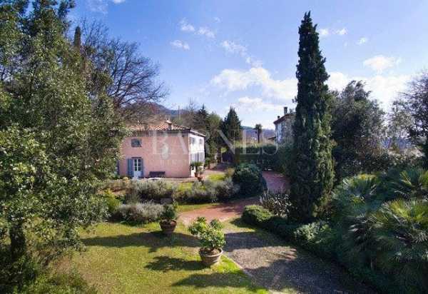 Villa Capannori  -  ref 3993112 (picture 1)