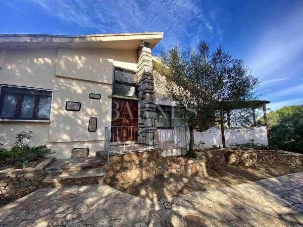 Villa Loiri Porto San Paolo  -  ref 4436690 (picture 2)