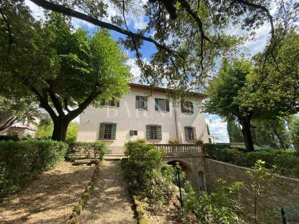 Villa Castellina in Chianti  -  ref 3945355 (picture 3)