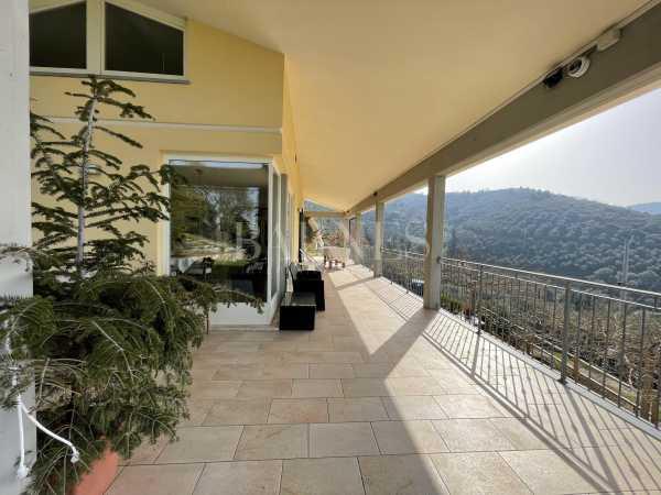 Maison Lucca  -  ref 5027134 (picture 1)