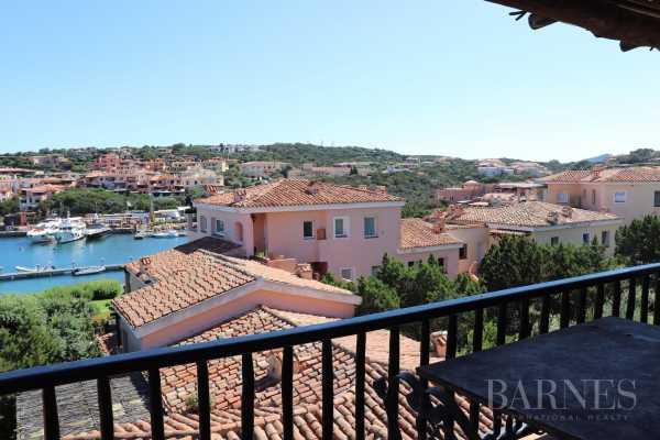 Appartement Porto Cervo  -  ref 2947076 (picture 2)