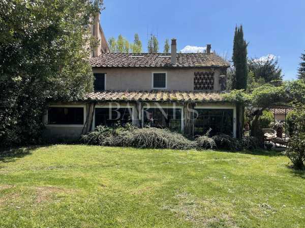 Maison Camaiore  -  ref 5298841 (picture 1)