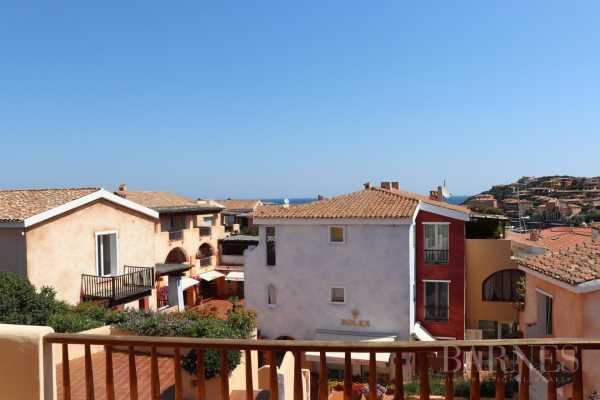 Apartment Porto Cervo - Ref 3172942