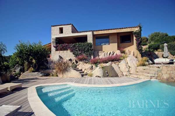 Villa San Teodoro  -  ref 3267902 (picture 2)