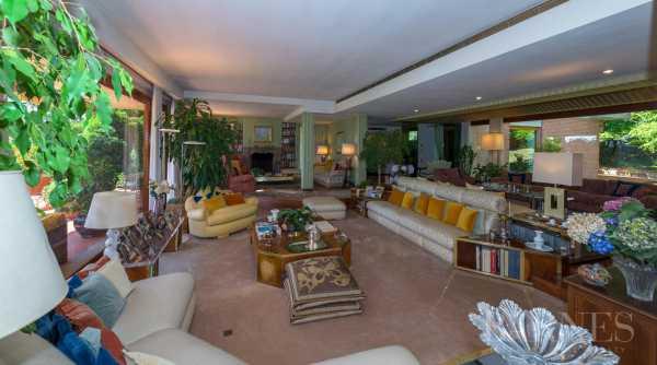 Villa Lucca  -  ref 2854629 (picture 1)