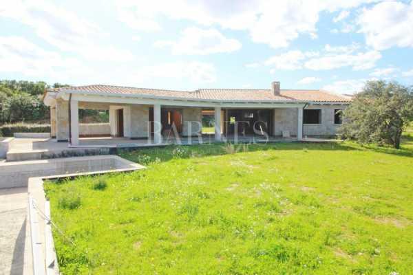 Villa San Teodoro  -  ref 4420893 (picture 2)