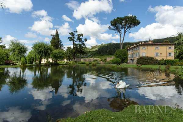 Villa Lucca - Ref 2904884