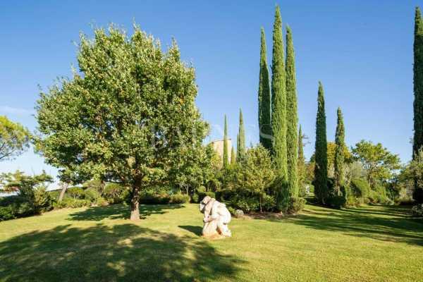 Villa Casole d'Elsa  -  ref 3354792 (picture 3)