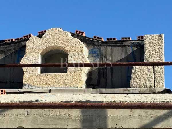 Pavillon Arzachena  -  ref 4604300 (picture 3)