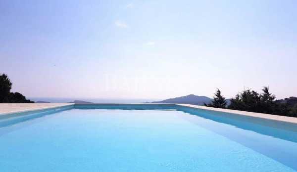 Villa Porto Cervo  -  ref 4132579 (picture 3)