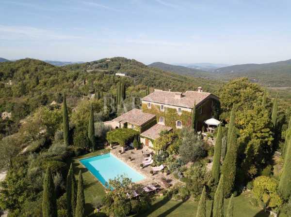 Villa Casole d'Elsa  -  ref 3354792 (picture 1)