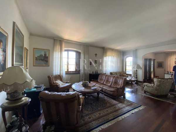 Villa Lucca  -  ref 3820199 (picture 2)