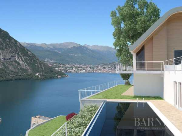 Villa Campione d'Italia  -  ref 3252143 (picture 2)