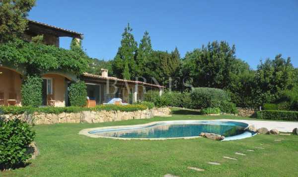 Villa Porto Cervo - Ref 3943666