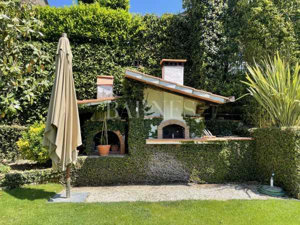 Villa Pescaglia  -  ref 5560478 (picture 3)