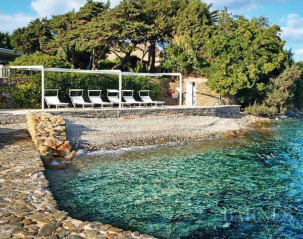 Villa Stintino  -  ref 2969040 (picture 3)