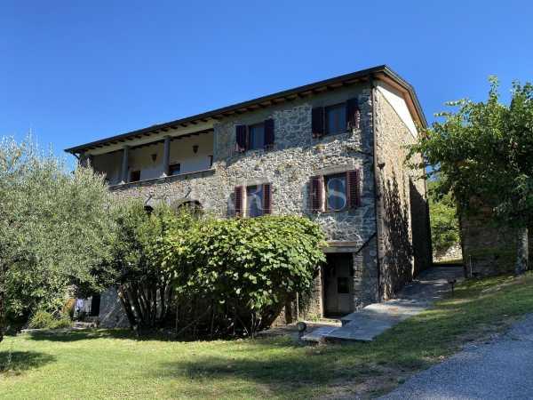 Villa Borgo a Mozzano  -  ref 4371452 (picture 3)