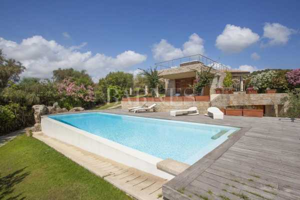 Villa San Teodoro - Ref 5704216