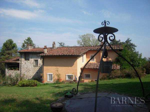 House Lucca - Ref 2971676