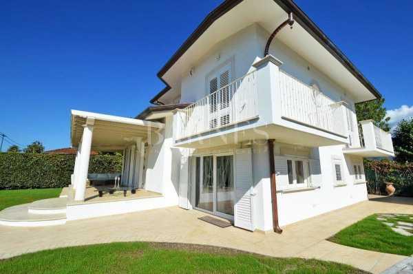 Villa Forte dei Marmi  -  ref 4958349 (picture 2)