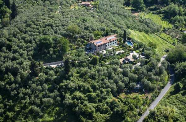 Villa Pietrasanta  -  ref 3356159 (picture 3)