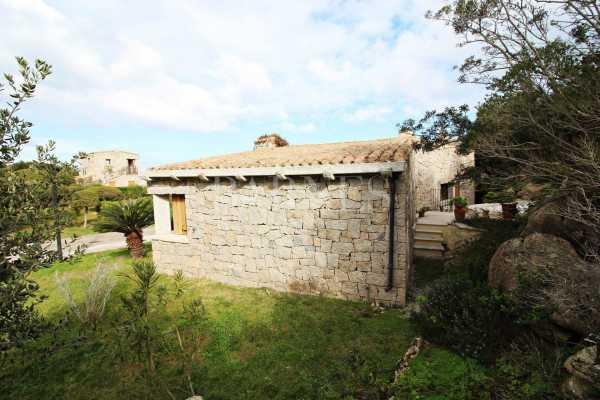 Villa Arzachena  -  ref 3397316 (picture 3)