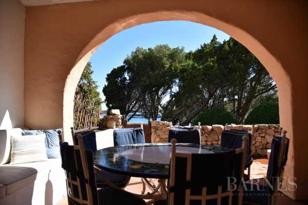 Apartment Porto Cervo - Ref 3167210