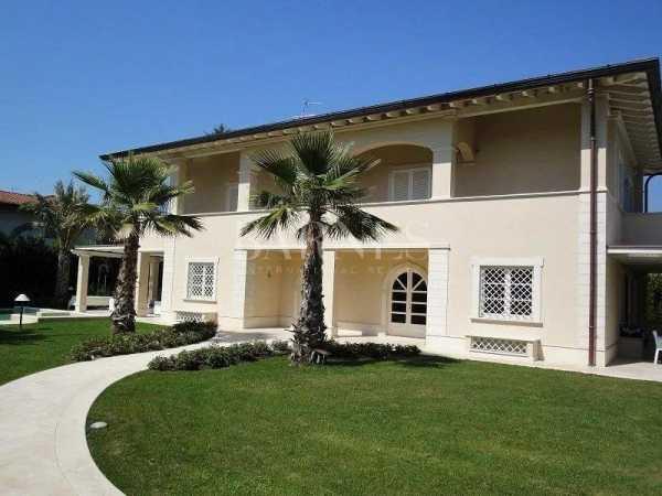 Villa Forte dei Marmi  -  ref 5145383 (picture 1)