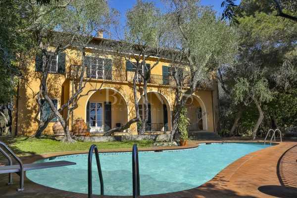 Villa Lerici  -  ref 3472205 (picture 2)
