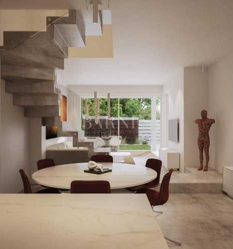 Maison Forte dei Marmi  -  ref 4435418 (picture 3)