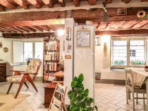 Apartment Lucca  -  ref 3527712 (picture 2)