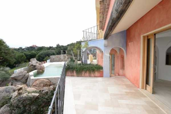 Maison Porto Cervo  -  ref 3981561 (picture 3)