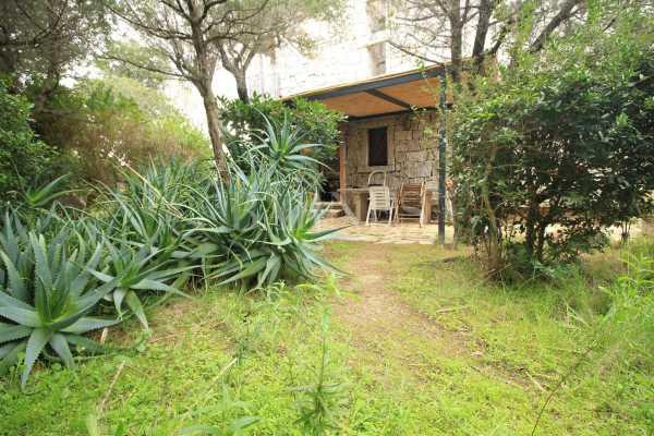 Maison Porto Cervo  -  ref 3397504 (picture 1)