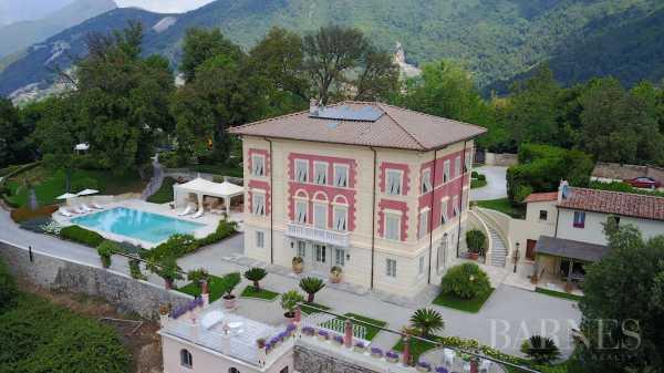 Villa Pietrasanta  -  ref 2694392 (picture 3)