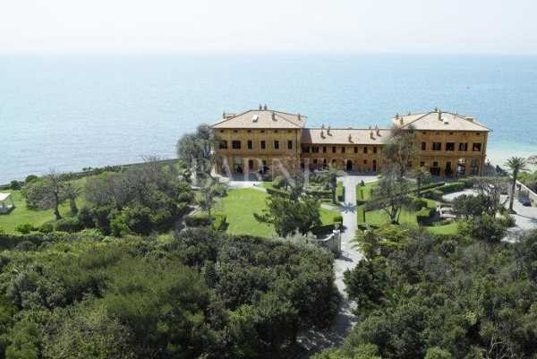 Villa Ladispoli - Ref 3959306