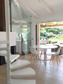 Villa Porto Cervo  -  ref 2694538 (picture 3)