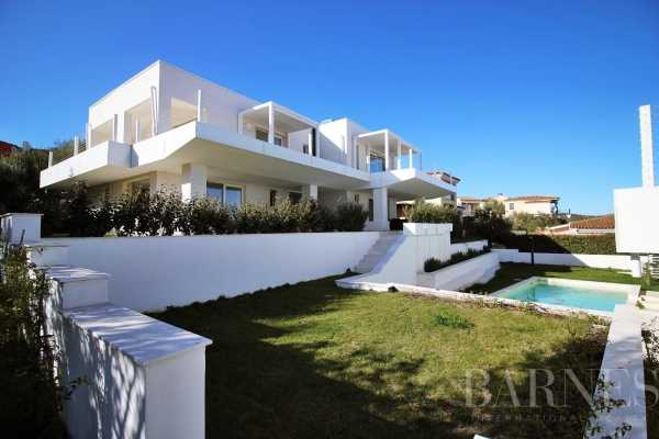 Penthouse Olbia  -  ref 3433007 (picture 3)