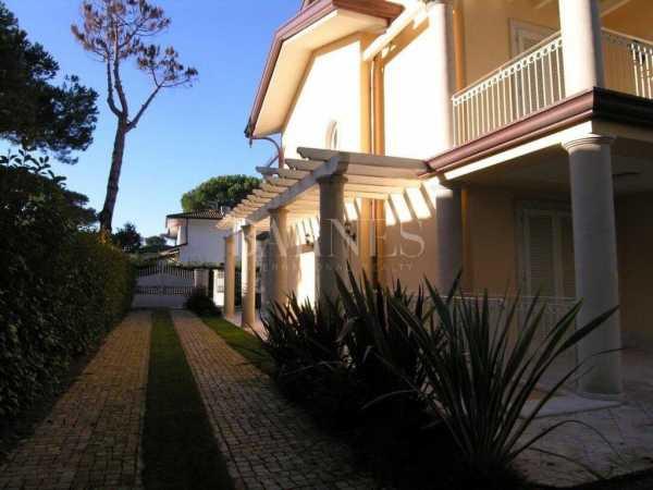 Maison Forte dei Marmi  -  ref 4435477 (picture 3)