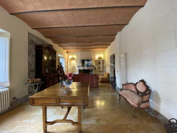 Villa Montecatini-Terme  -  ref 4805081 (picture 2)
