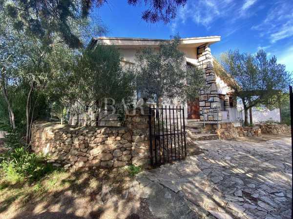 Villa Loiri Porto San Paolo  -  ref 4436690 (picture 3)