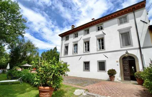 Maison Capannori  -  ref 5332125 (picture 3)