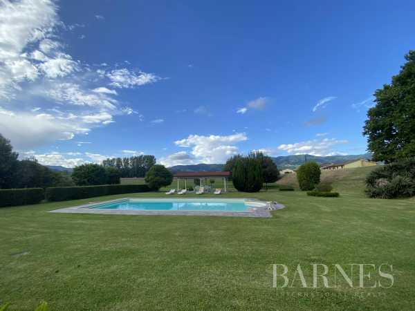 Villa Lucca  -  ref 2798033 (picture 3)
