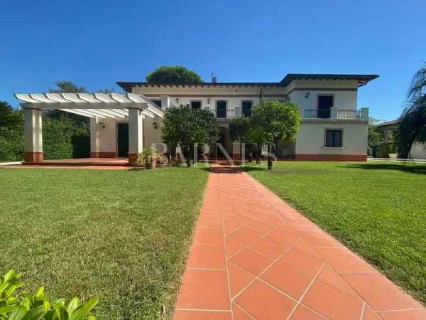 Villa Forte dei Marmi  -  ref 5080245 (picture 2)